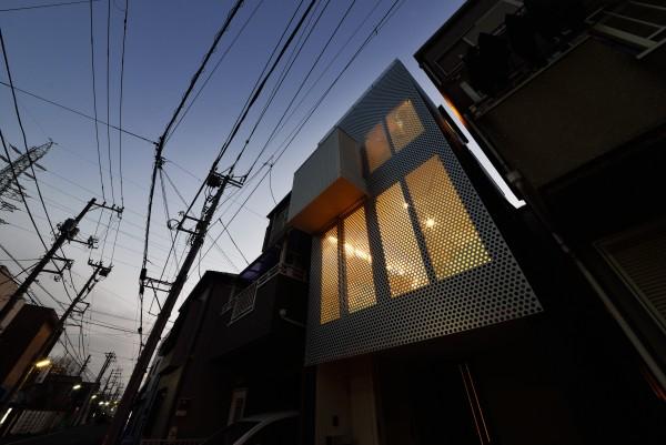 tanaka_001_big