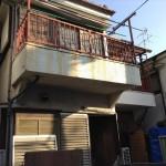 大田区S様邸新築工事開始!